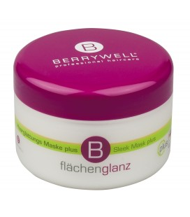 Berrywell Sleek Mask