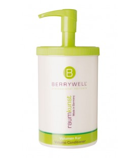 Berrywell Volume Mask 1001 ml