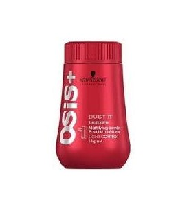 Schwarzkopf Osis Dust It Puder 10 g