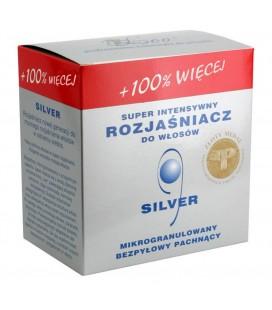 LEO Silver Rozjaśniacz 1000 g