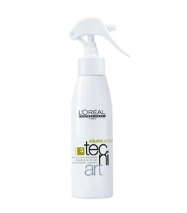 Loreal Tecni Art Volume Architect Pogrubiająca Emulsja do Modelowania 150 ml