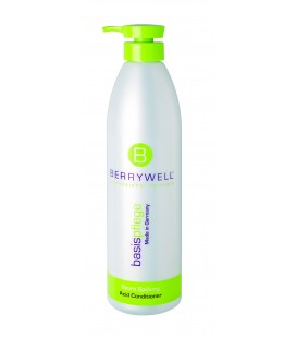 Berrywell Acid conditioner