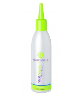 Berrywell Active Tonic