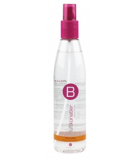 Berrywell Blow Dry Lotion