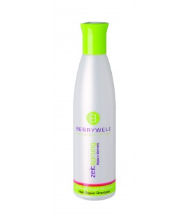 Berrywell Hair Repair Shampoo 251 ml