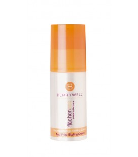Berrywell Smoothing Styling Creme 51 ml