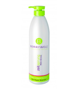 Berrywell Hair Repair Shampoo