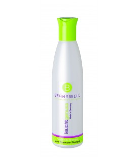 Berrywell Color Protection Shampoo 251 ml