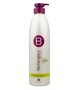 Berrywell Sleek Shampoo 1001 ml