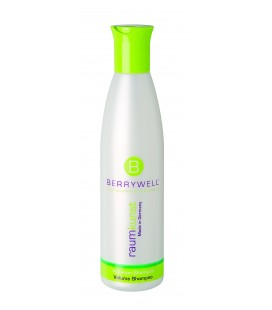 Berrywell Volume Shampoo 251 ml