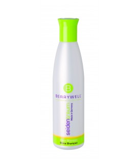 Berrywell Shine Shampoo 251 ml