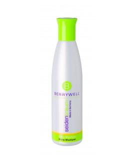 Berrywell Shine Shampoo