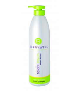 Berrywell Shine Shampoo 1001 ml