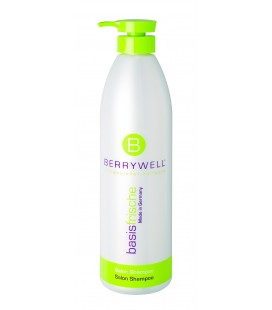 Berrywell Salon Shampoo 251 ml