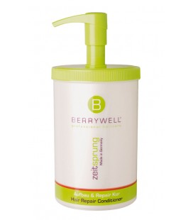 Berrywell Hair Repair Mask