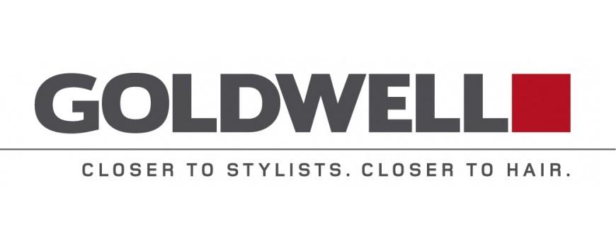 Firma Goldwell