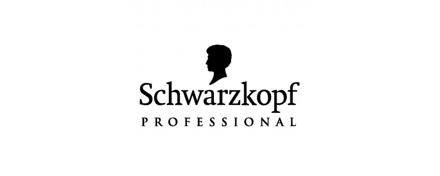 Firma Schwarzkopf